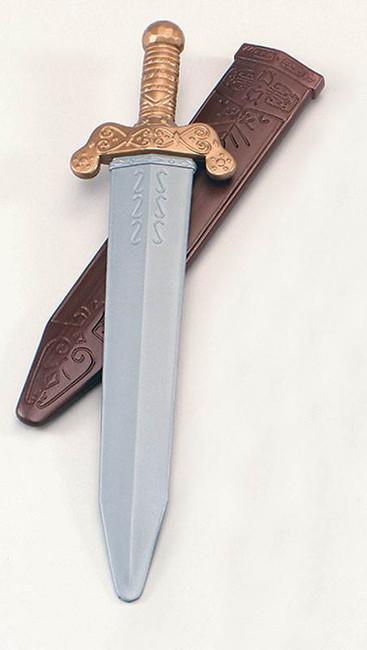 Roman Sword.