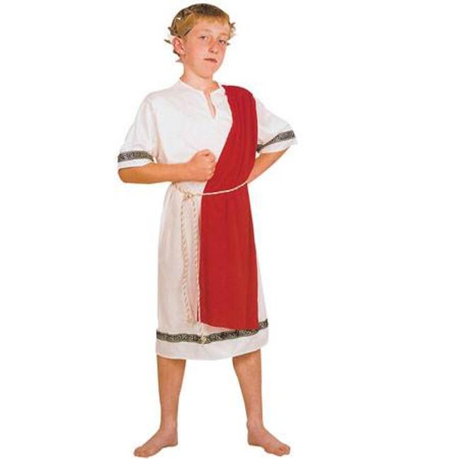 Roman Emporor - Medium.