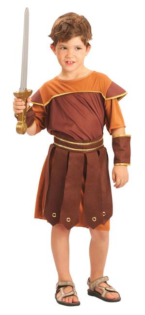 Roman Soldier, Large.