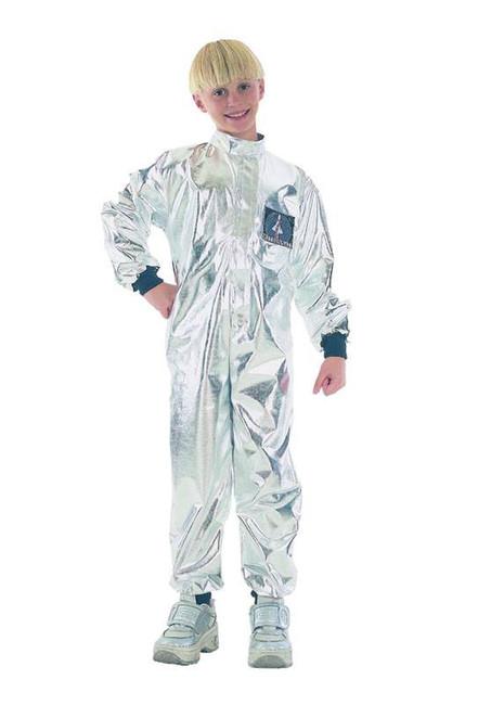 Astronaut, Small.