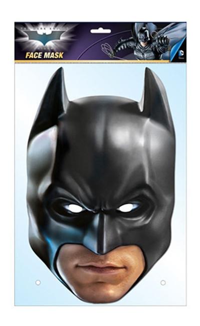 Batman The Dark Knight Mask