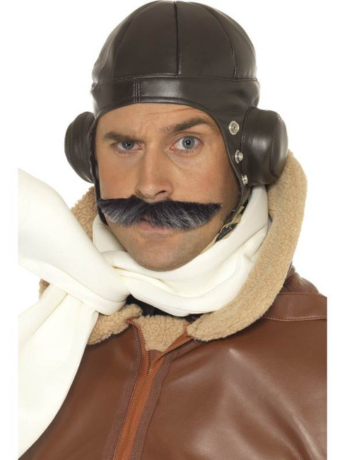 Flying Hat, Biggles Fancy Dress