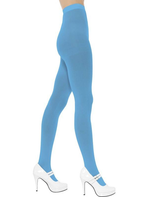 Opaque Tights, One Size