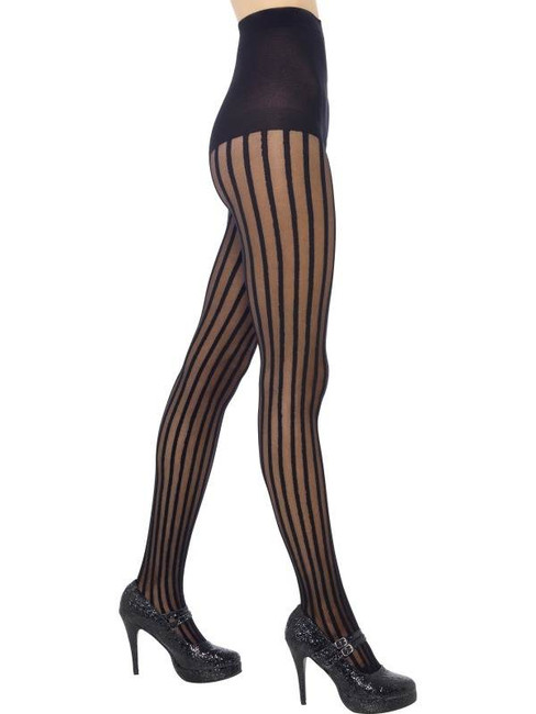 Tights, One Size
