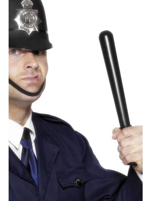 Squeaking Policeman's Truncheon.