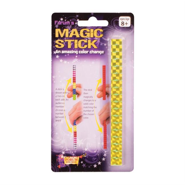 Magic Stick