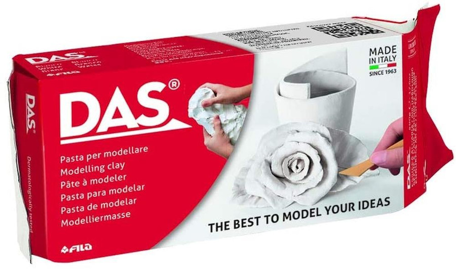 Modeling Clay, 1kg