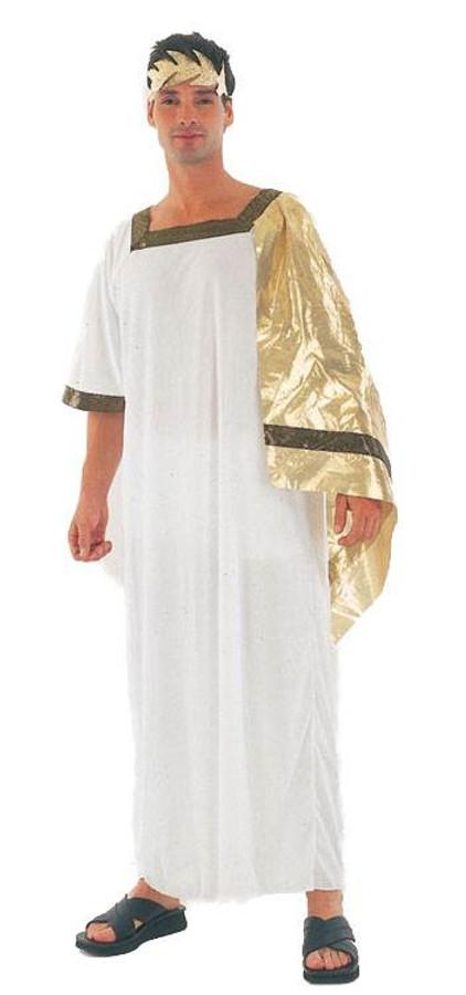 Ancient Man (Roman).
