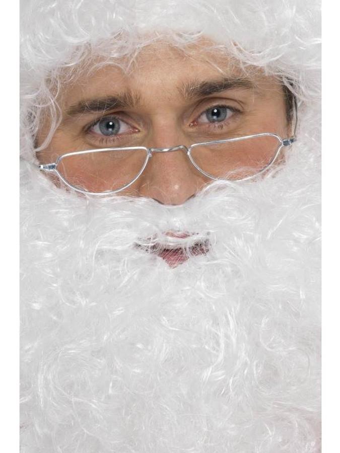 Santa Half Moon Specs.