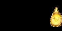 Puriti Hemp