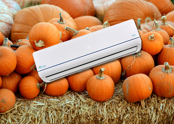 4 Myths About Mini Split Air Conditioners