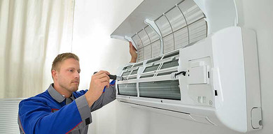 3 Tips to Prepare your Mini Split Air Conditioner for Spring