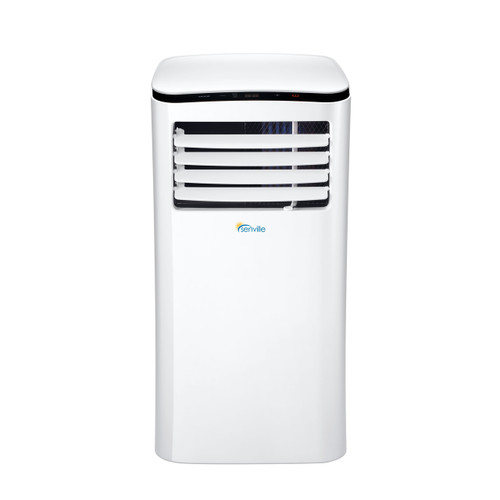10000 BTU Portable Air Conditioner - By Senville