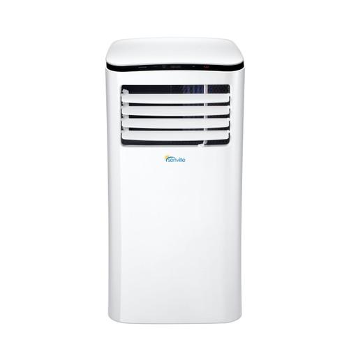 10000 BTU Portable Air Conditioner - By Senville
