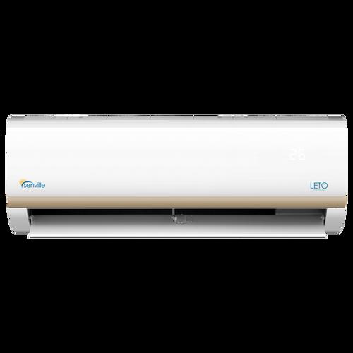 12000 BTU LETO Series Indoor Unit - (SENL/12CD/IZ)