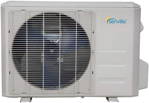36000 BTU Multi Zone Outdoor Unit (4 Zones)
