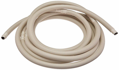 20 Ft. Drain Hose for Mini Split Air Conditioner