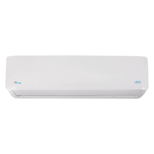 18000 BTU LETO Series Indoor Unit - (SENL/18CD/IX)