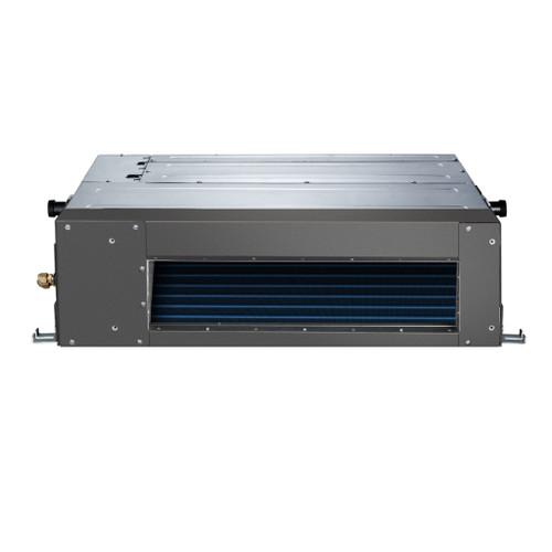 Senville® 24000 BTU Multi Zone Concealed Duct Indoor Unit