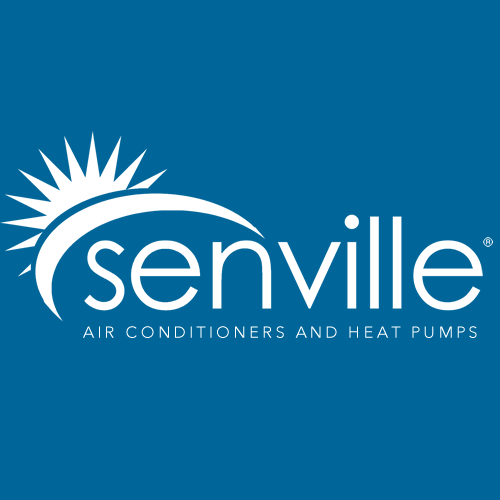 Senville Mini Split AC