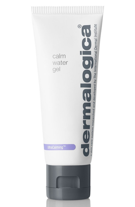 Calm Water Gel 1.7 OZ