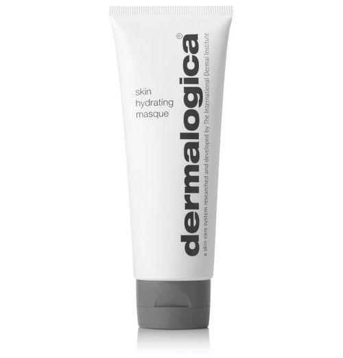 Skin Hydrating Masque 2.5 OZ
