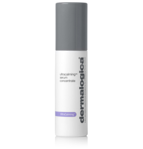 UltraCalming Serum Concentrate 1.3 OZ