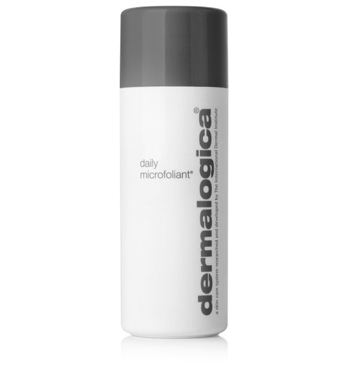 Daily Microfoliant 0.45 OZ
