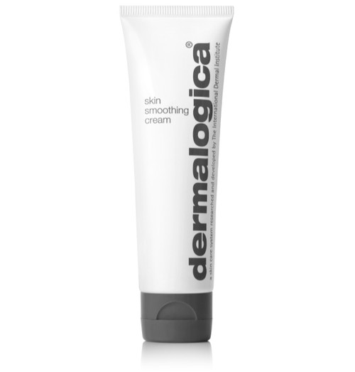 Skin Smoothing Cream .50 OZ