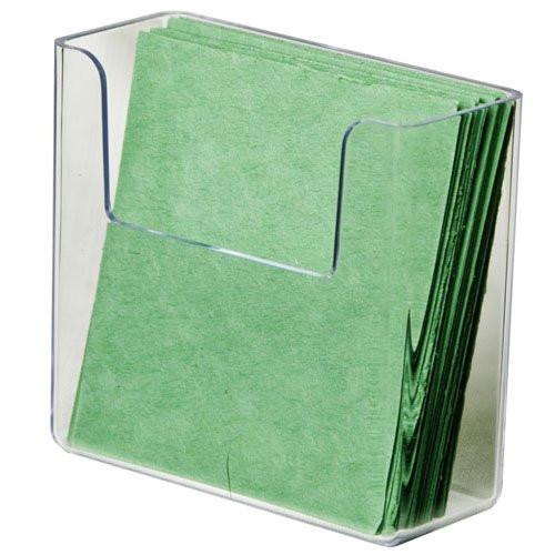 Business Card Holder or Coupon Holder