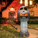 5 Kid-Friendly Halloween Decorations for a (Slightly) Spooky Celebration
