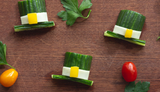 5 Yummy and Healthy Recipes for St. Patrick's Day