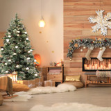 The Ultimate Buyer's Guide to Selecting the Perfect Artificial Tree
