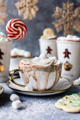 Five Recipes That Will Make Anyone Jolly This Holiday Season