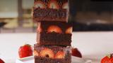 5 Delicious Valentine's Day Dessert Ideas