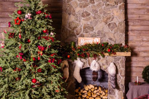 Our Top 10 Christmas Tree Décor Theme Ideas