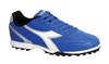 Diadora Capitano Turf Soccer Shoe - Royal - Virtual Soccer Exclusive