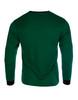 Victor Sierra Recoil  Goalkeeper Jersey - Green
