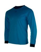 Victor Sierra Recoil  Goalkeeper Jersey - Blue