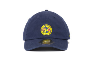 "Fi Collection Club America Bambo Classic ""Dad"" Hat / Cap"