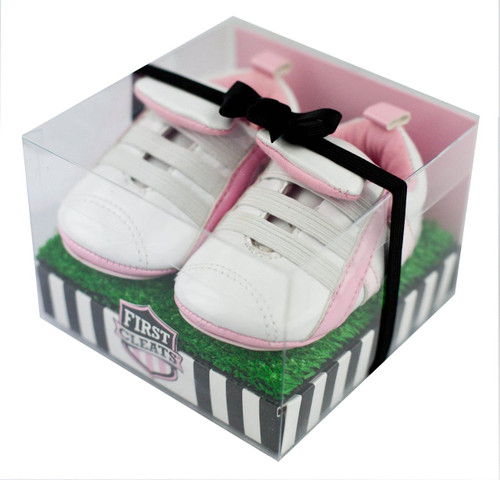 infant soccer boots