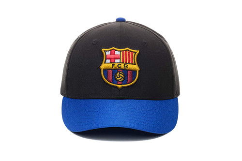 FC Barcelona | Snapback Adjustable Hat