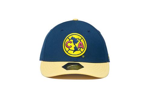 Club America | Snapback Adjustable Hat