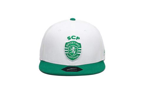 Sporting Clube De Portugal | Snapback Hat