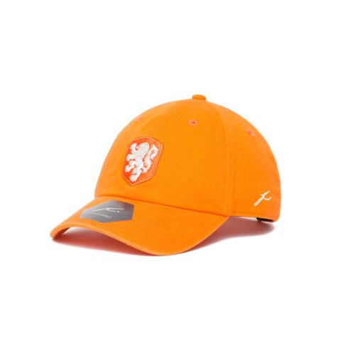 KNVB | Classic Baseball Hat