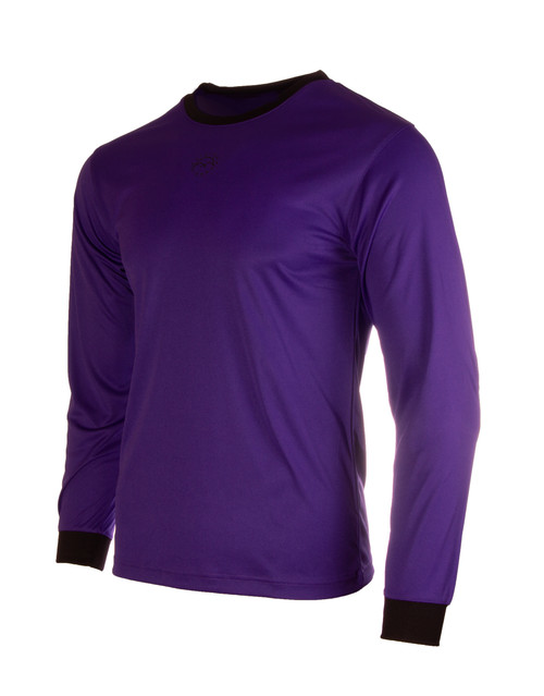 Victor Sierra Recoil  Goalkeeper Jersey - Purple