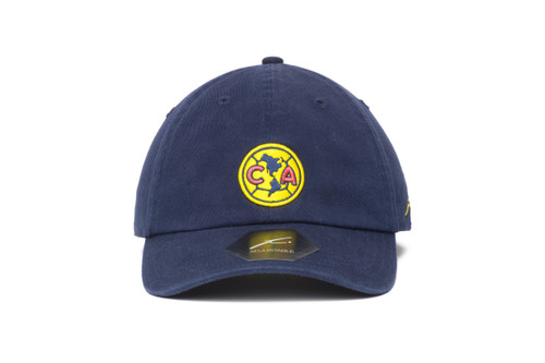 """Fi Collection Club America Bambo Classic """"Dad"""" Hat / Cap"""