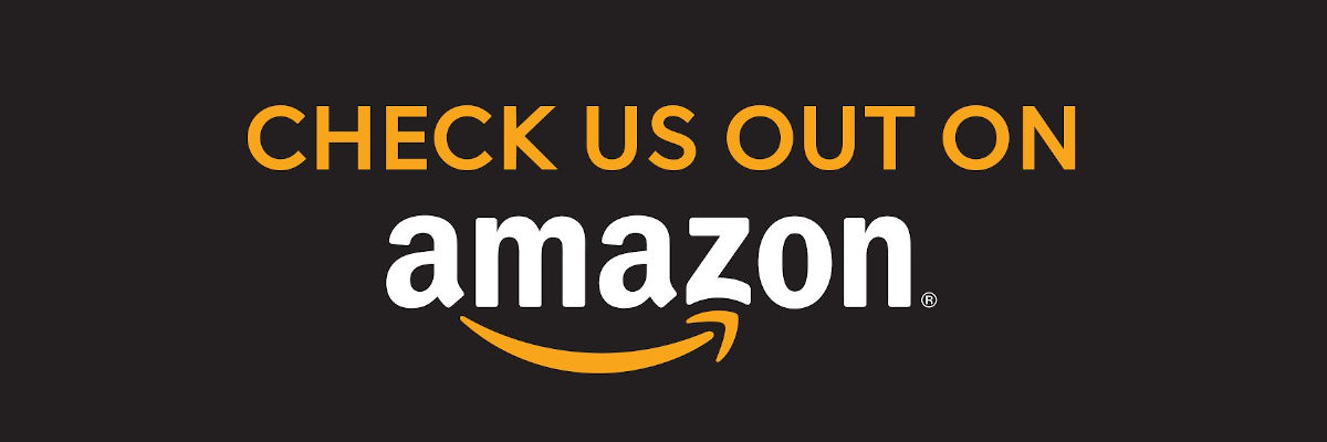 Check out our Amazon Store