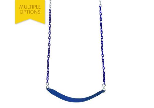 Deluxe Swing Belt (EXCLUSIVE COLORS)