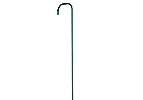 Fireman Pole